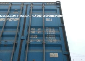 hyundai-parts_kia-parts_m2nix20