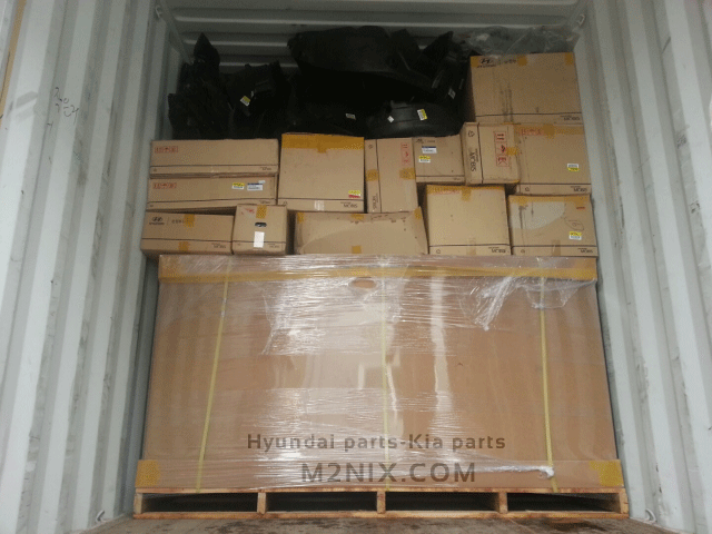 hyundai-parts-kia-parts-m2nix2015-02-06-008
