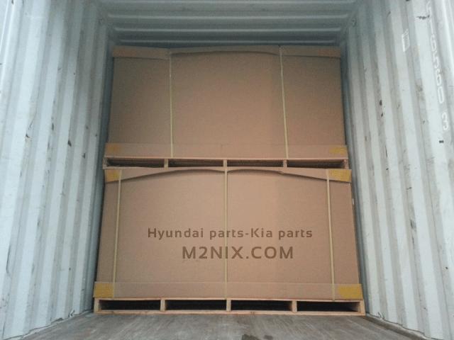 hyundai-parts-kia-parts-m2nix2015-02-06-009