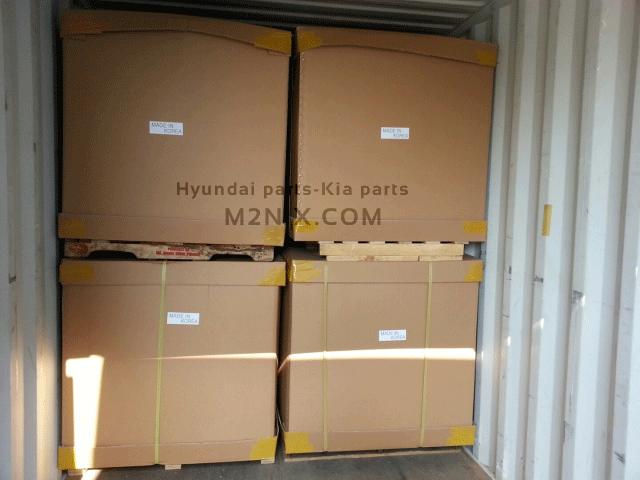 hyundai-parts-kia-parts-m2nix2015-02-06-010