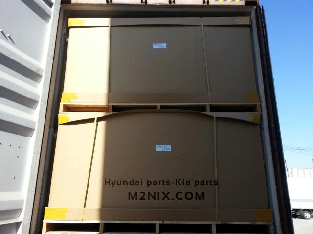 hyundai-parts-kia-parts-m2nix2015-02-06-012