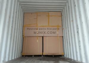 hyundai-parts-kia-parts-m2nix2015-02-06-019