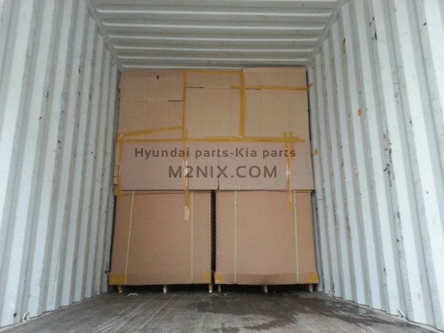 hyundai parts 02 DEC 2014