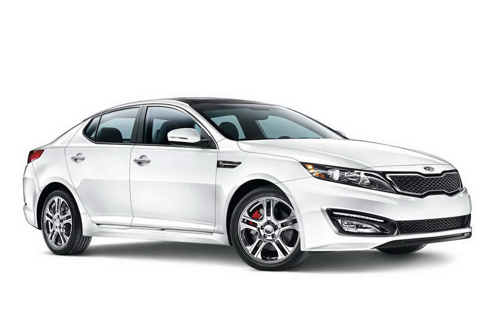 Kia-Optima-Limited-SX-13