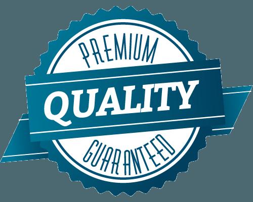 Hyundai parts_Kia parts_main - Hyundai parts and Kia parts Quality Png